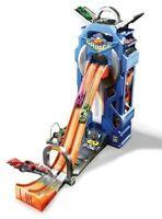 Mattel - Hot Wheels Mega Garage Playset [New Toy] Toy Car, Toy