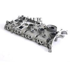 Engine Valves Cover Cylinder Head Fit AUDI A4 B8 A5 Q5 2.0 TFSI CDN 06H103475H