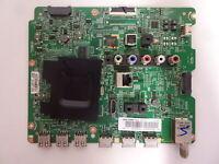 Samsung UN50H6350AFXZA Main Board (BN97-08043A) BN94-07259D