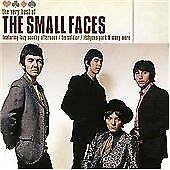 Small Faces - Very Best of [Metro] (2005)
