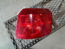 Passenger Tail Light SLE-1 Quarter Panel Mounted Fits 10-17 TERRAIN 420818