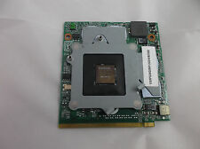 VGA Grafikkarte Nvidia 9500M  für Acer Aspire 6920 6920G