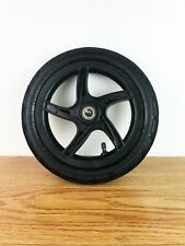 Baby Trend Expedition Jogging Stroller Front Wheel 12.5x1.75 Tire Glx +other Oem