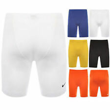Nike Polyester Sports Big & Tall Shorts for Men