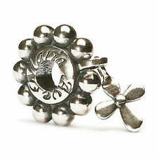Trollbeads Bead in Argento Rosario Tagbe-30041