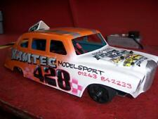 NEW Daimler DS 420 LIMO !!  V12 Banger Body ABS Kamtec TIC Large It