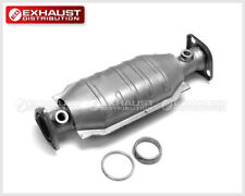 2000 2001 ACURA Integra GS-R Exhaust Catalytic Converter 50119