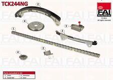 FAI Timing Chain Kit TCK244NG  - BRAND NEW - GENUINE - 5 YEAR WARRANTY