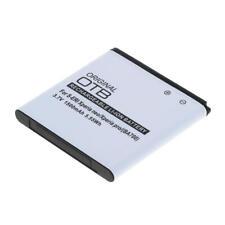 Akku f. Sony Ericsson Xperia Ray 1500mAh Li-Ionen (BA700)