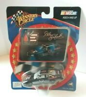 Dale Earnhardt #3 Winner's Circle 2003 Tribute Foundation Chevrolet Nascar 1:64
