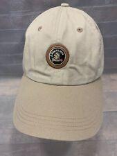 104th US Open Shinnecock Hills Adjustable Adult Cap Hat