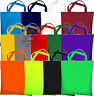 BORSA per la SPESA Basic Shopper 38x42 cm da DONNA Shopping JASSZ Polipropilene