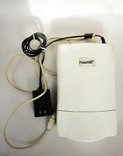 Pacific Image Electronics Digital Prime Film Scanner Model 1800U