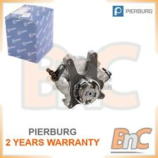 PIERBURG BRAKE SYSTEM VACUUM PUMP OEM 729023040 55188660