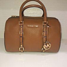 Michael kors Bedford legacy satchel - NWT