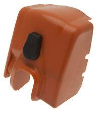 Filtro de aire Caja Cubierta Del Carburador se Ajusta Stihl MS210 MS230 MS250 1123 140 1902
