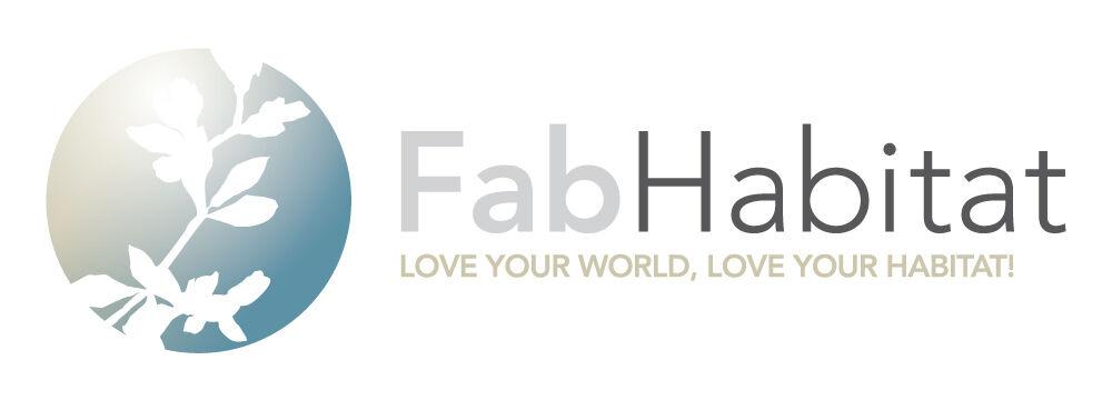 Fab Habitat