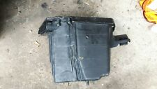 BMW E46 318I 2.0 AIR FILTER BOX HOUSING 7508710