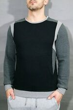 Japón Rags H Hart ml15h Jersey Black creación de Le Temps de lerises