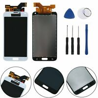Full LCD Display Digitizer Screen Assembly for Samsung Galaxy S5 i9600 SM-G900