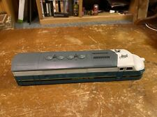 Lionel - 8363 B&O F3 Body Only