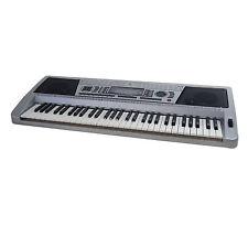 61 Keys LCD Teaching Type Keyboard DynaSun MK939 MIDI Touch Response Pitch Bend