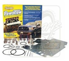 Ford 4R75W Transmission PowerTow Faribanks Shift Kit PT4R75 Superior