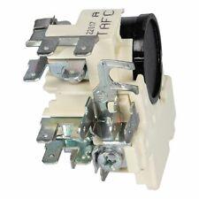 Originale Electrolux AEG 2425610447 Anlassrelais Per Kompressor Frigorifero Juno