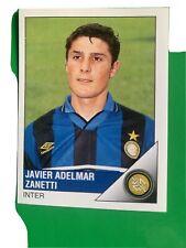 Zanetti Iner 1995/96