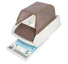 Petsafe ScoopFree Ultra Self-Cleaning Litter Box - PAL19-14656 RRP $219.95