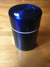 20 Oz Insulated Lunch Food Jar Stainless Steel BOA Free. Thermos Style.