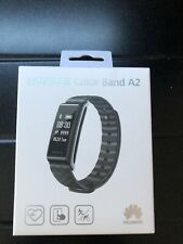 Huawei Color Band A2 AW61 black