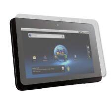 Skinomi TechSkin Tablet Screen Protector Film for ViewSonic ViewPad 10s