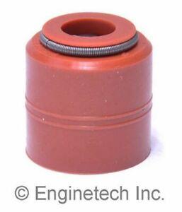 Engine Valve Stem Oil Seal S2886-20