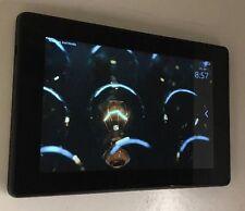 """Amazon Kindle Fire HD 7"""" Model # P48WVB4  Wi-Fi 3rd Gen."""