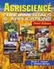 NEW Agriscience: Fundamentals and Applications by L. DeVere Burton