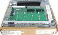 NIB SIEMENS 505-4308 MODULE DIGITAL INPUT 5054308, 24VDC INPUT