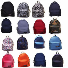 Eastpak Zipper Handbags