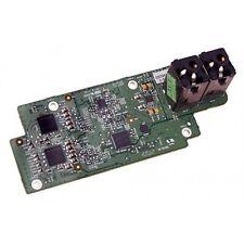 "NEW 922-8205 922-8466 820-2136 820-2136 Apple iMac 20"" 24"" Audio Board"