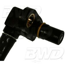 ABS Wheel Speed Sensor BWD ABS2849
