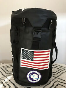 Supreme The North Face Trans Antarctica Expedition Big Haul Backpack