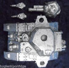 1990 Epic Imperial Guard Glaive Baneblade Super Heavy Tank Citadel 40K Warhammer