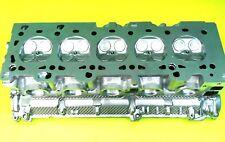 2001 - 2007 Volvo XC70 C90/ V70 2.5T Cylinder Head 1001837009 **TESTED GOOD**