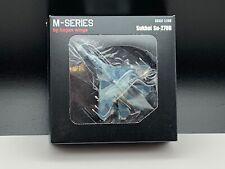 Hogan Wings M-Series 6023 Miniaturmodelle Flugzeug 1/200. Nie ausgepackt. Top