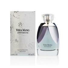 New Vera Wang Anniversary Eau De Parfum 100ml Perfume