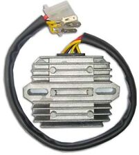 Regulador SUZUKI 700 VS GL Intruder Año: 85-87 Ref: 14560