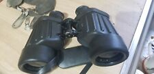 carl zeiss binoculars 7 x 50 b marine binoculars in good order