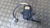 Stellmotor Gaspedal/ Pedalwertgeber/ Potenziometer 085400142 Opel Omega V94