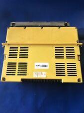 USED  FANUC Servo Amplifier A06B-6066-H006
