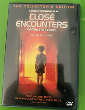 Close Encounters of the Third Kind [Widescreen Collector's Edition] *Used*
